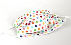 Mundschutz Konfetti Plates, Tableware, Etsy, Confetti, Masks, Licence Plates, Dishes, Dinnerware, Griddles