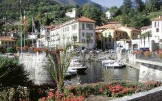 BEAUTIFUL Italian Lakes