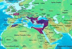 1024px-Roman-Empire_477ad