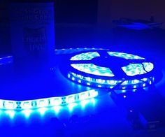 7 best lighting ambient images lights, home decor, lighting