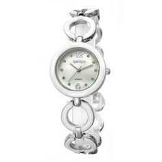 WEIQIN Wei Qin minimalist fashion watch quartz Lady watch faux ceramic bracelet ladies watch postage Fashion Watches, Minimalist Fashion, Bracelet Watch, Campaign, Quartz, Content, Ceramics, Medium, Lady