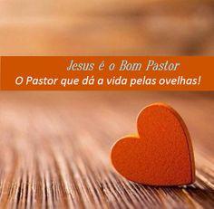 Devocional Dádivas do Senhor: Ovelhas - Precisamos de um pastor para cuidar de n...