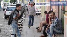 Афгански ислямисти се държат нагло с момичета в автобус, а българските мъже стоят безучастно! - https://novinite.eu/afganski-islyamisti-se-darzhat-naglo-s-momicheta-v-avtobus-a-balgarskite-mazhe-stoyat-bezuchastno/  #Автобус, #Бежанци, #Младежи, #Подигравки, #София, #Спирка, #Чужденци