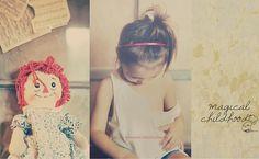 childhood, vintage, http://kpetersenphotography.com, sarah gardner vintage papers,