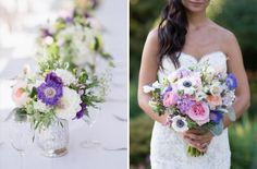 Celsia Floral, Blush Photography blush pink and lavender bouquet Purple Wedding, Floral Wedding, Wedding Bouquets, Dream Wedding, Bride Flowers, Wedding Flowers, Engagement Couple, Engagement Session, Vancouver