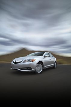 Best Acura ILX Images On Pinterest For Sale Cars Motorcycles - Acura ilx aftermarket parts