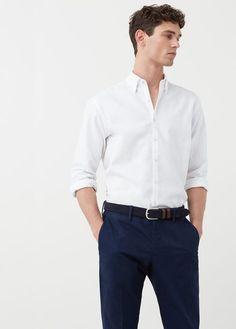 Smart Casual Menswear, Men Casual, Suit Fashion, Fashion Outfits, Work Fashion, Blazer Outfits Men, Formal Men Outfit, Business Casual Men, Herren Outfit