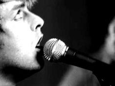 Green Day - Working Class Hero (Video)