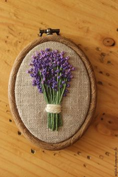 Wonderful Ribbon Embroidery Flowers by Hand Ideas. Enchanting Ribbon Embroidery Flowers by Hand Ideas. Hand Embroidery Stitches, Silk Ribbon Embroidery, Embroidery Hoop Art, Crewel Embroidery, Hand Embroidery Designs, Cross Stitch Embroidery, Embroidery Ideas, Embroidery Tattoo, Viking Embroidery