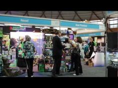 Talking Fish - Episode 10 The Pet Industry Of Australia
