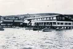 Click to close image, click and drag to move. Use arrow keys for next and previous. Knysna, Arrow Keys, Close Image, Back In The Day, Cape Town, Old Photos, Past, History, Gallery