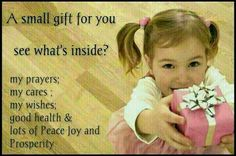 a gift from me to you. Good Morning Tuesday, Good Morning Good Night, Good Morning Wishes, Good Morning Quotes, Morning Sayings, Monday Blessings, Morning Blessings, Morning Prayers, Morning Greetings Quotes