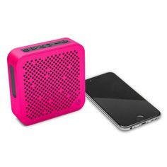 Consumer Electronics Cheap Sale Archeer Mini Portable Ip65 Waterproof Wireless Stereo Sound Bluetooth Speaker F Clients First