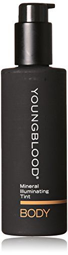 Youngblood Illuminating Tint Body 59 Ounce *** For more information, visit image link. (This is an affiliate link) Best Highlighter Makeup, Makeup Tips, Makeup Products, Beauty Products, Makeup Store, Car Hacks, Body Makeup, Candle Making, Sunscreen