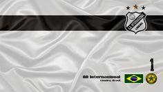 AA Internacional - Veja mais Wallpapers e baixe de graça em nosso Blog. Visite http://ads.tt/78i3ug