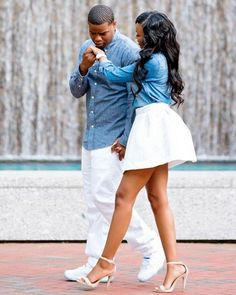 Couples Photoshoot Outfit Ideas Picture pin ana salazar on couples photoshoot matching couple Couples Photoshoot Outfit Ideas. Here is Couples Photoshoot Outfit Ideas Picture for you. Couples Photoshoot Outfit Ideas photographycouple pictures f. Matching Couple Outfits, Matching Couples, Couple Style, Black Love Couples, Cute Couples, Couple Posing, Couple Shoot, Engagement Couple, Engagement Pictures