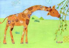 Pope Twins - professional children's illustrator, view portfolio