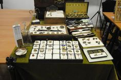 Handmade Jewelry, Audio, Music Instruments, Facebook, Handmade Jewellery, Musical Instruments, Jewellery Making, Diy Jewelry, Craft Jewelry