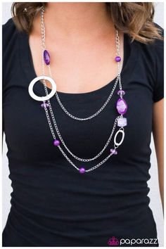 Only $5 plus tax www.paparazziaccessories.com/35003 who wants one