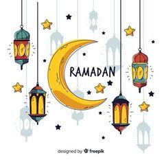 Ramadan Kareem Eid Mubarak Images With Name Eid Mubarak Banner, Eid Mubarak Wishes, Happy Eid Mubarak, Ramadan Mubarak, Eid Mubarak Vector, Ramadan Kareem Pictures, Ramadan Images, Ramadan Kareem Vector, Motifs Islamiques