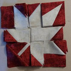 Canuck Quilter: Search results for Leaves Flag Quilt, Bird Quilt, Quilt Blocks, Patchwork Quilting, Quilt Block Patterns, Pattern Blocks, Canadian Quilts, Quilts Canada, Quilting Projects