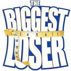 The Biggest Loser geht heute wieder mit Regina Halmich auf Kabel1 los | Sports Insider Magazin