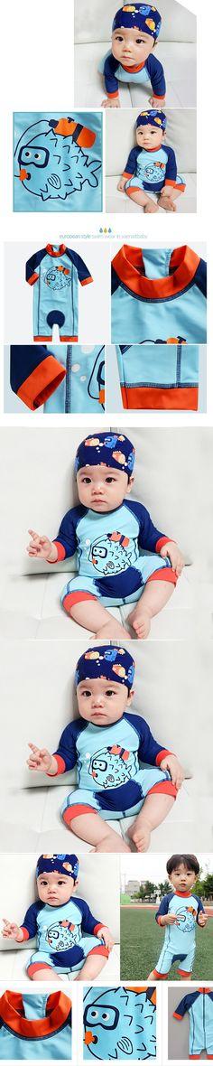 swimwear baby blue infant baby boys swimwear baby racing suit for kids toddler beachwear swim tights kids bathingsuit one pieces