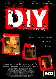 """""""D*I*Y Records"""" is a coming-of-age teen drama set in Tucson Arizona about a teenage boy who starts his dream-business and embarks on an adventure for a new life. To save the foreclosure on his ill mother's house, he does everything in his power to transform his struggling company into a profitable enterprise. His journey toward financial success is derailed by the loss of his house, an unstable business plan, and the innocence of youth. It's not until he comes to realize that…"""