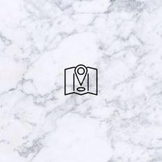 Hello Wallpaper, Rose Gold Wallpaper, Iphone Wallpaper Vsco, Tumblr Wallpaper, Aesthetic Iphone Wallpaper, Instagram Logo, Instagram Frame, Instagram Story Ideas, Instagram Posts