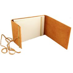 Hand Made in Nepal Note book Paper Manufacturers, Nepal, Notebook, Notes, Canvas, Artwork, How To Make, Handmade, Crafts