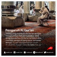 Muslim Quotes, Islamic Quotes, Hijrah Islam, Dear Self, All About Islam, Self Reminder, Prayer Board, Quran Quotes, Doa