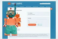The Revolution of Volusion eCommerce Software: A Hands On Review