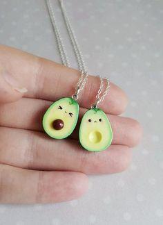 fd724ca485169 148 Best Avocados (≧ω≦) images in 2019 | Avocado, Avocado tattoo ...