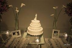 foto do casamento dos pais Organização - casamento-real