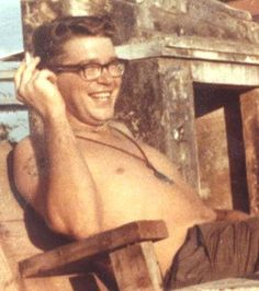 Virtual Vietnam Veterans Wall of Faces | MARK C PETERSEN | MARINE CORPS