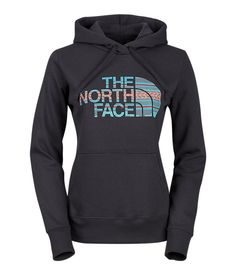The North Face Texture Stripe Pullover Hoodie Athletic Outfits, Sport Outfits, Cool Outfits, Pretty Outfits, North Face Hoodie, North Face Jacket, North Face Women, The North Face, North Faces