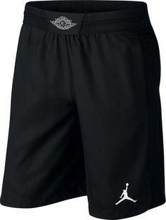 c2fb914d994 16 Best Jordan shorts images | Athletic wear, Jordan shorts ...