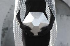 Futuristic Bags by Kofta-19