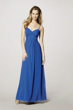 Alfred Angelo Bridesmaid Dress 7125. Visit perfect-bridesmaid ...