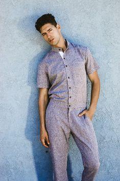 b2d1552f7d1b RomperJack Jumpsuits On Sale Now. Shop Our Collection of Mens Jumpsuits -  RomperJack