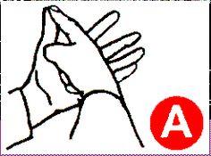 72 Best Deafblind, multiply involved, blind, etc    images