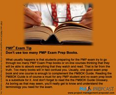 72 best pmp exam images on pinterest pmp exam project management