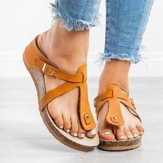 774e7f507 12 Best sandals flip flops images in 2019