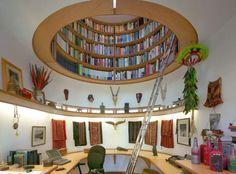 домашняя библиотека: 19 тыс изображений найдено в Яндекс.Картинках