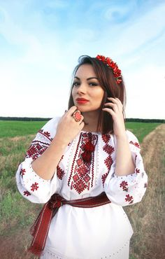 Sveta, 22, Киев, Украина – знакомства в Topface