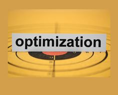 optimize your images for better seo august 22 2013 in seo tips by ... SEO, Social Media and Traffic Services at - Topseooptimization.com!