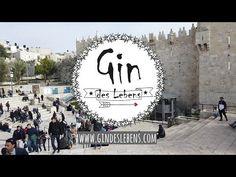 Jerusalem Israel an einem Tag - Sehenswürdigkeiten, Hotel, Highlights & Tipps Jerusalem Israel, Highlights, Christianity, Old Town, Tips, Highlight
