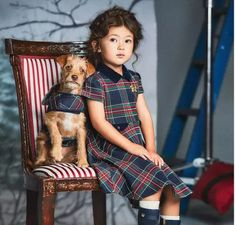 Save 20% on your entire purchase at Janie and Jack's VIP Event! Use code JUSTFORYOU at checkout. Valid from 5PM PT 10/21/2019 - 11:59PM 10/25/2019. These includes markdowns. | Girl | Boy | Newborn | Dresses | Boy Suits | Accessories | Dog  #afflink