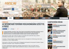 Tech: Internetadó: ömlenek a zseniális képek, beindult a mémgyár - HVG.hu