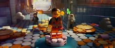 The LEGO Movie | the-lego-movie-image03